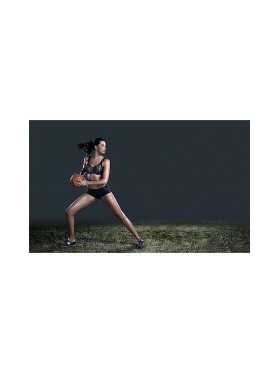 Urheiluliivit