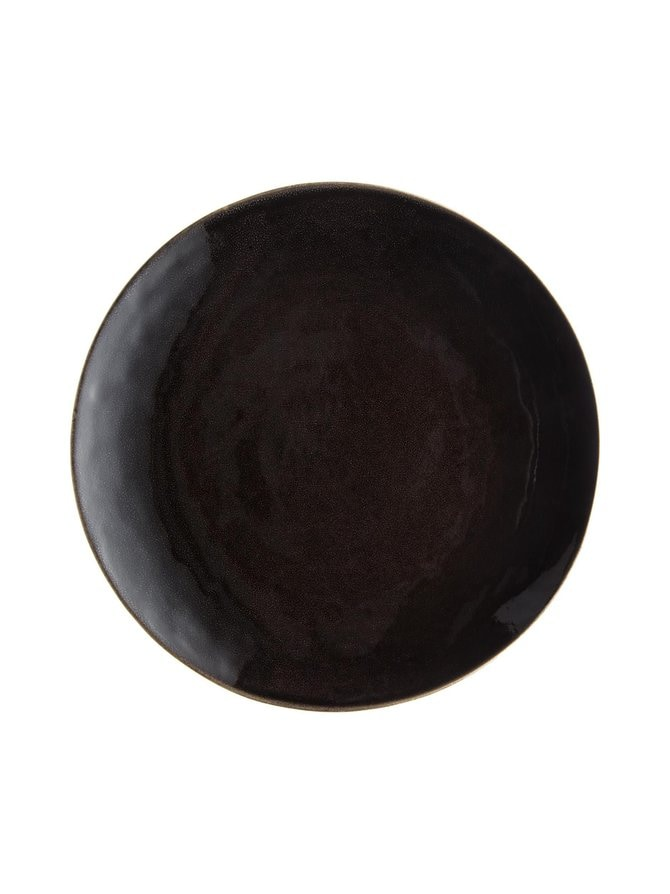 Nordic Coal -lautanen 14,5 cm