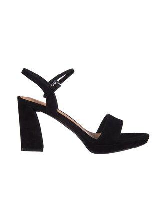 Vista strap sandals - Clarks