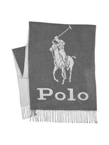 Polo Ralph Lauren - Villahuivi - CREAM/FAWN GREY | Stockmann