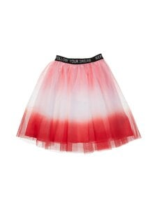 Replay & Sons - Tyllihame - 010 TIE&DYE WHITE-PINK-RED | Stockmann