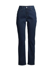Very Nice - CARAMEL-farkut - 68 BLUE | Stockmann
