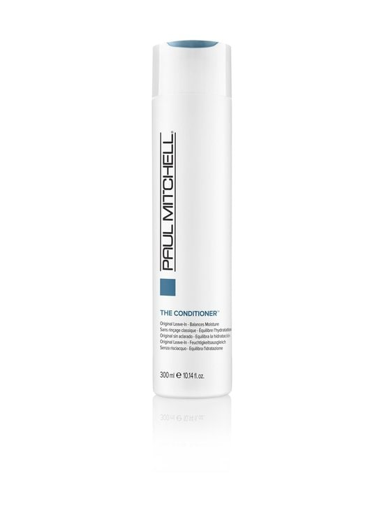 Paul Mitchell - The Conditioner -hoitoaine 300 ml - null | Stockmann - photo 1