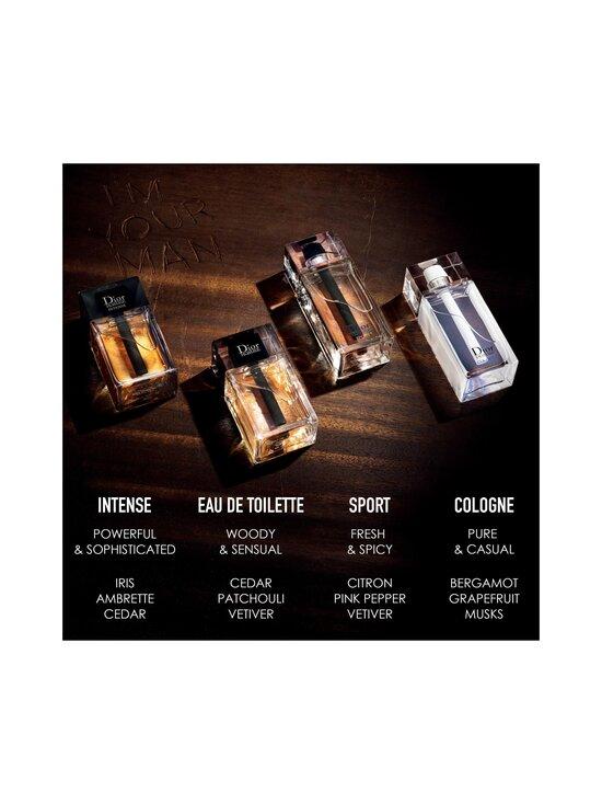 DIOR - Dior Homme Sport EdT - NOCOL | Stockmann - photo 15