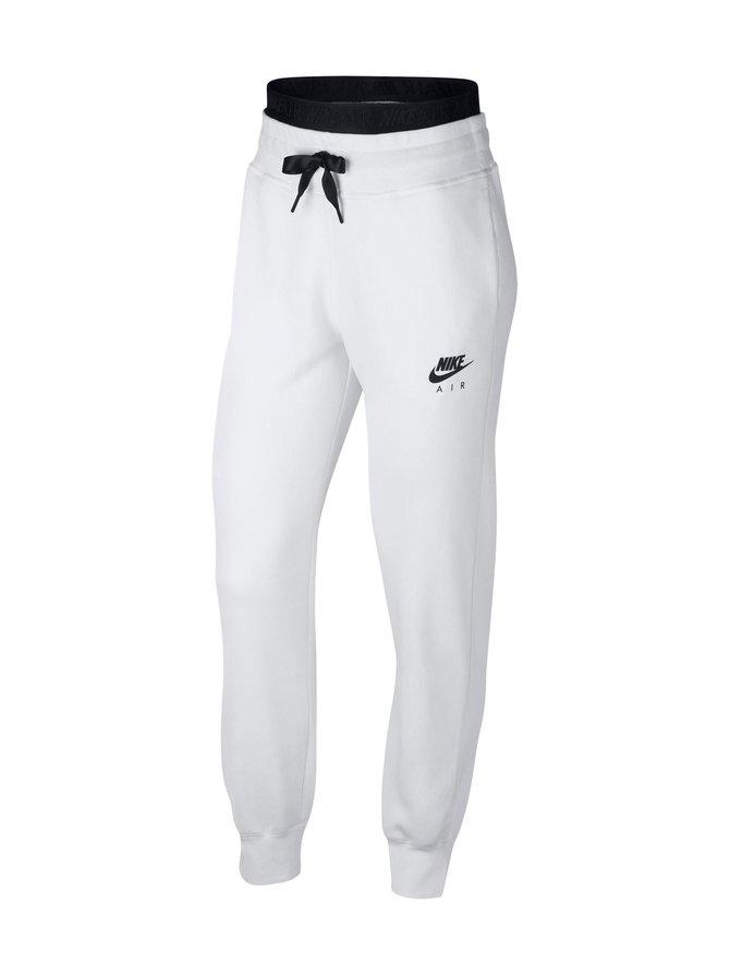 Air Women's Fleece Trousers -housut
