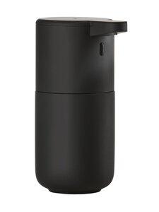 Zone - Ume-saippuapumppu sensorilla - BLACK | Stockmann