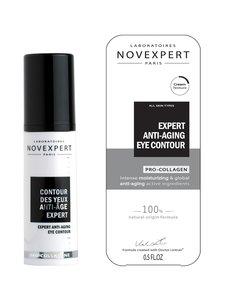Novexpert - Pro Collagen Anti-Aging Eye Cream -silmänympärysvoide 15 ml | Stockmann