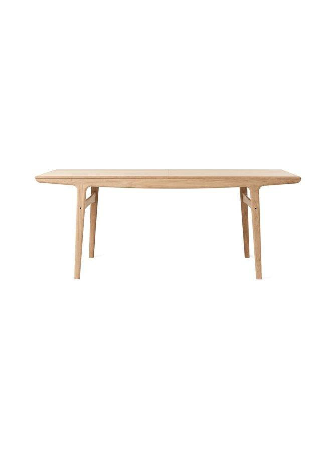 Evermore L190 -ruokapöytä