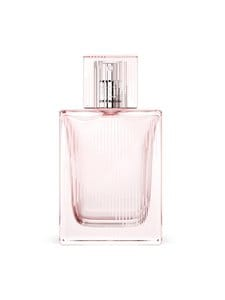Burberry - Brit Sheer Edt -tuoksu 30 ml | Stockmann