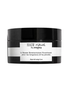 Sisley - Hair Rituel Restructuring Nourishing Balm 120 ml - null | Stockmann