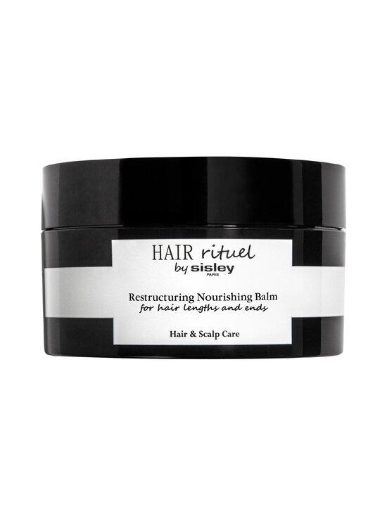 Sisley - Hair Rituel Restructuring Nourishing Balm 120 ml - NOCOL | Stockmann - photo 1
