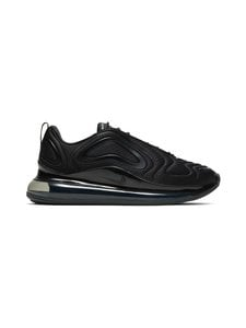 Nike - Air Max 720 -sneakerit - 015 BLACK/BLACK-ANTHRACITE | Stockmann