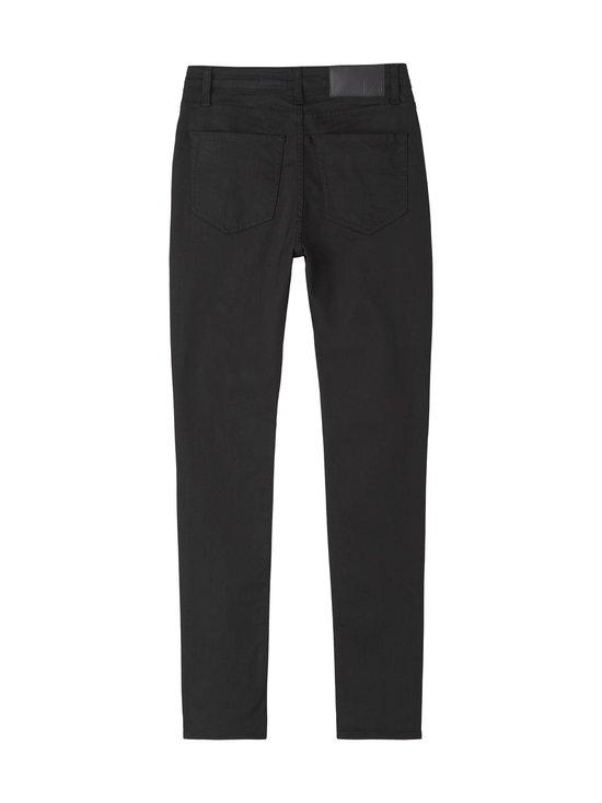 Tiger Jeans - Shelly-farkut - BLACK (MUSTA) | Stockmann - photo 2