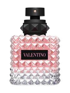 Valentino - Donna Born in Roma EdP -tuoksu 50 ml | Stockmann