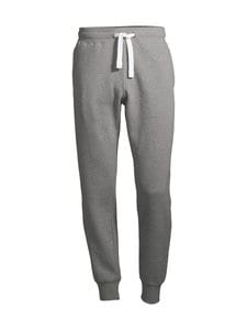 Bodyguard - Dean-collegehousut - GREY MEL. | Stockmann