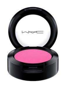 MAC - Matte Powder Blush -poskipuna 1,5 g | Stockmann