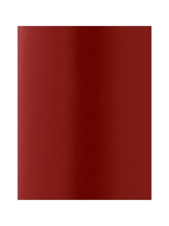 Zuii Organic - Lux Classic Lipstick -huulipuna 4 g - POUT | Stockmann - photo 2