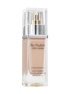 Estée Lauder - Re-Nutriv Ultra Radiance Liquid Make-Up SPF 20 -meikkivoide 30 ml - null | Stockmann