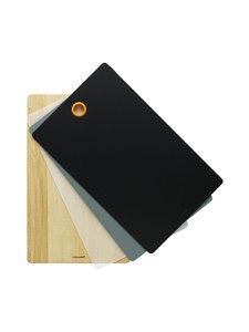 Fiskars - Functional Form -leikkuulauta, 4 kpl - null | Stockmann