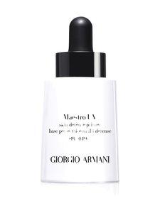 Armani - Maestro UV Make-up Primer -pohjustusvoide - null | Stockmann