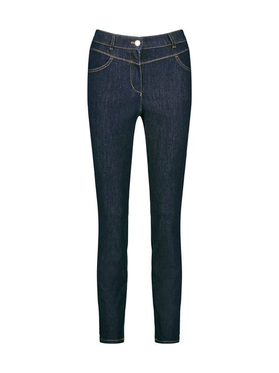 Gerry Weber - Farkut - 831002 BLUE DENIM | Stockmann - photo 1