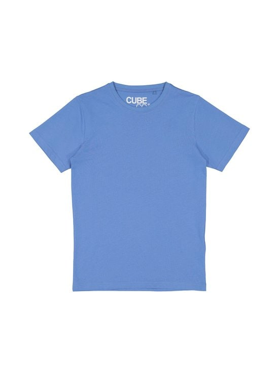 Cube Co - Sevilla-paita - COLD BLUE | Stockmann - photo 1