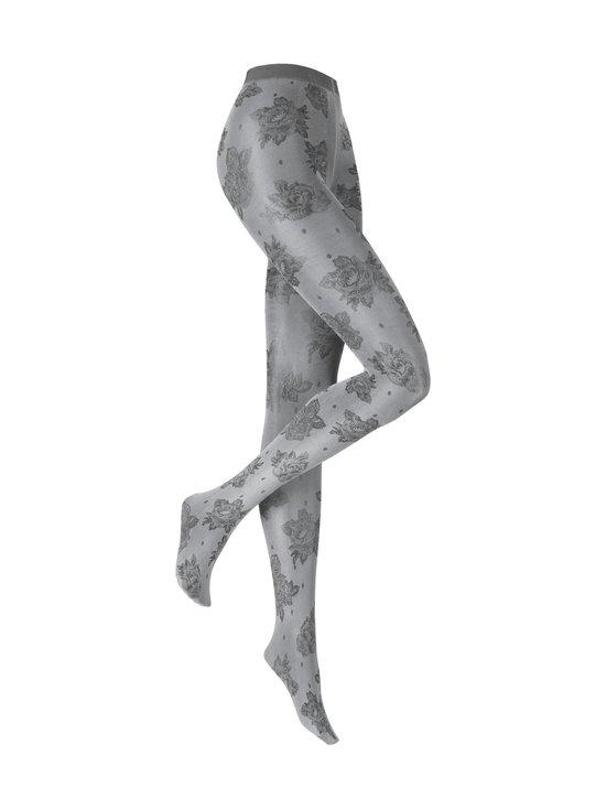 Wild Rose 60 den -sukkahousut
