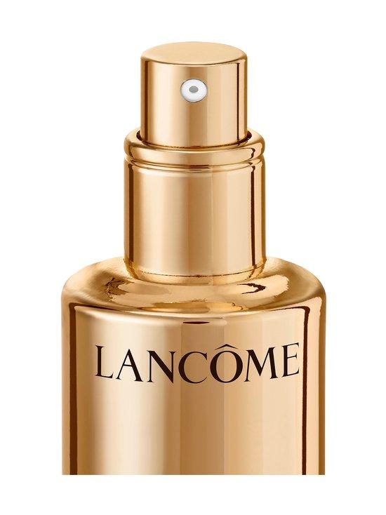 Lancôme - Absolue Eye Serum -silmänympärysseerumi 15 ml - NOCOL | Stockmann - photo 3