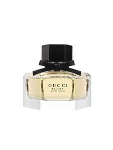 Gucci - Flora by Gucci EdP -tuoksu 30 ml | Stockmann