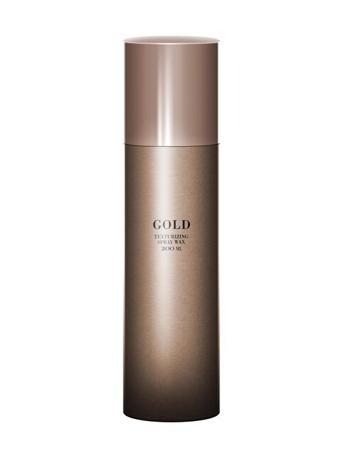 Texturizing Spray Wax -vahasuihke 200 ml