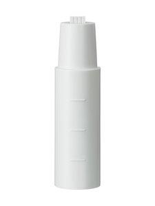 Plantui - Height Block -korotuspala | Stockmann