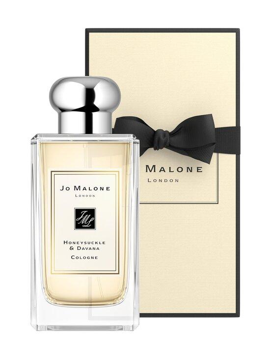 Jo Malone London - Honeysuckle & Davana Cologne -tuoksu - NOCOL | Stockmann - photo 4