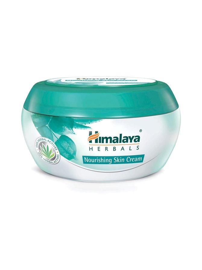 Nourishing Skin Cream -käsi- ja vartalovoide 150 ml