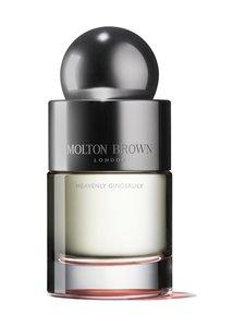 Molton Brown - Gingerlily EdT -tuoksu 50 ml | Stockmann