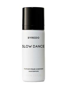 BYREDO - Slow Dance -hiustuoksu 75 ml | Stockmann