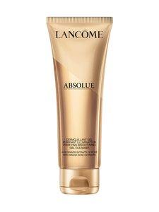 Lancôme - Absolue Precious Cells Foaming Cleanser -puhdistusgeeli 125 m | Stockmann
