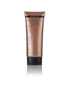 St Tropez - Gradual Tan Tinted Everyday Body Lotion -itseruskettava voide 200 ml - null | Stockmann