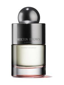 Molton Brown - Gingerlily EdT -tuoksu 100 ml | Stockmann