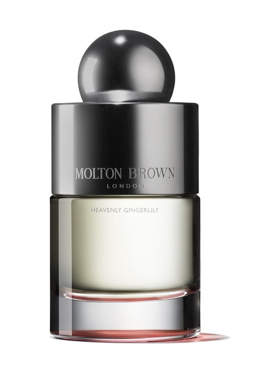 Molton Brown - Gingerlily EdT -tuoksu 100 ml - NOCOL | Stockmann - photo 1