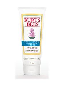 Burts Bees - Intense Hydration -puhdistusvoide 170 g | Stockmann