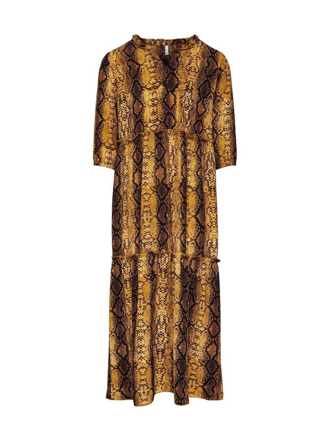 KonCoco-mekko