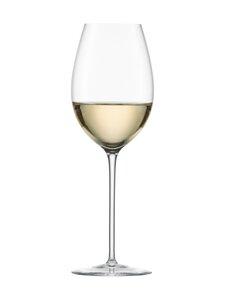 Zwiesel Glas - Enoteca Riesling Wine Glas 2 pcs -viinilasit 319 ml, 2 kpl - NOCOL | Stockmann