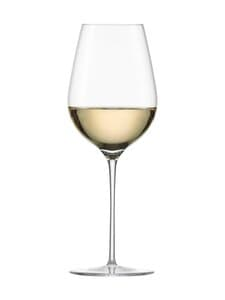 Zwiesel Glas - Chardonnay Enoteca, 2 kpl -viinilasi - NOCOL | Stockmann