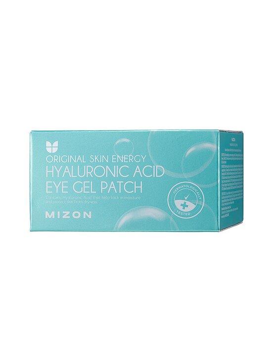 Mizon - Hyaluronic Acid Eye Gel Patch -silmänalusnaamio 60 kpl - NOCOL   Stockmann - photo 2