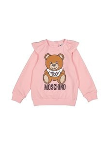 Moschino - Paita - 50209 SUGAR ROSE | Stockmann