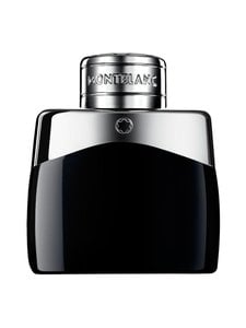 Montblanc - Legend EdT -tuoksu 30 ml - null | Stockmann