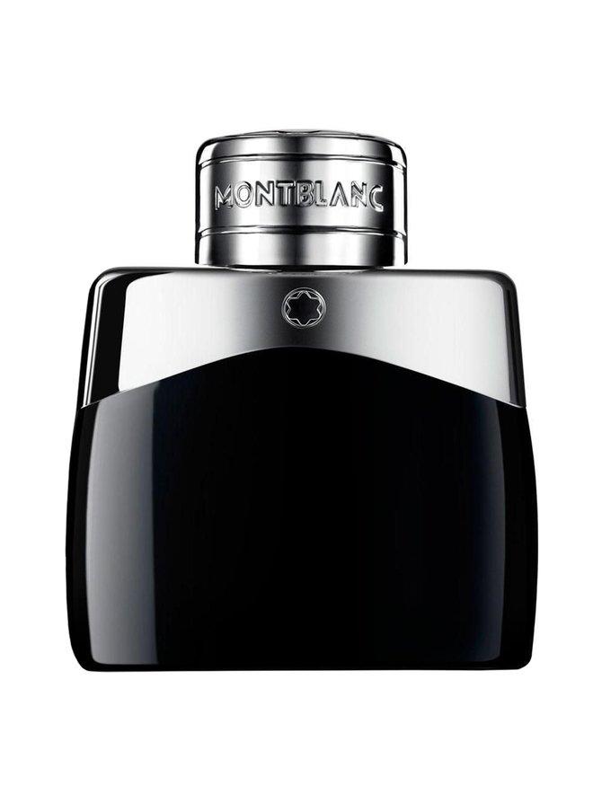 Legend EdT -tuoksu 30 ml