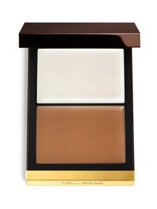 Tom Ford - Illuminators Shade & Illuminate -korostus ja -varjostuspaletti 14 g - null | Stockmann