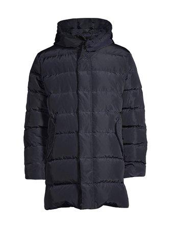 Aria MW - Dyton down jacket - SAND Copenhagen
