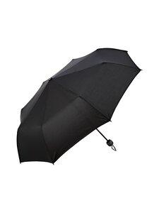 CONSTRUE - Cean-sateenvarjo - BLACK | Stockmann